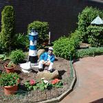 Gartenpflege Frank Vienna
